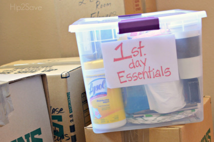 1st-day-essentials-bin-for-moving-hip2save.jpg